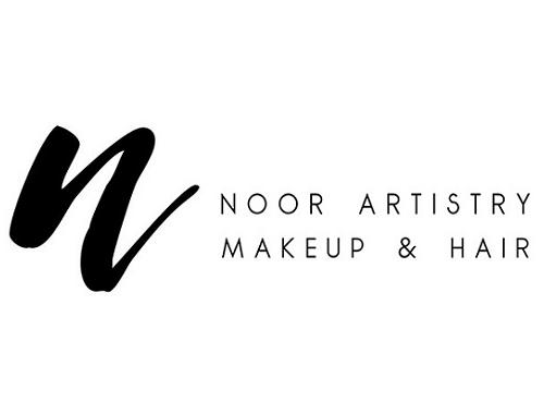 noor artistry logo 500x500